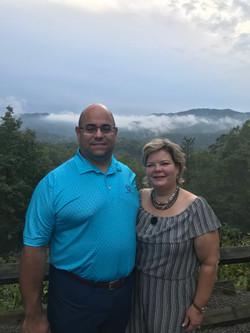 Joseph & Nancy Mycka Foundation