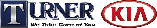 Updated Turner Kia Logo.jpg