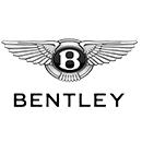 Bentley1.png