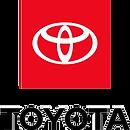 VIS_toyota_logo_vert_black_RGB_2021.png