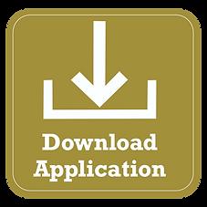 DownloadApplication.png