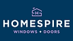homespire-logo.png