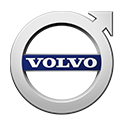 Volvo1.png