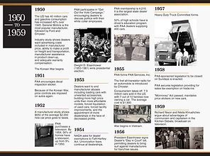 timeline1950s.jpg
