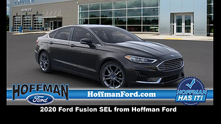 2020FordFusionHoffman2.png