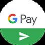 google-pay-send-logo.png
