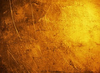 gold_texture446.jpg