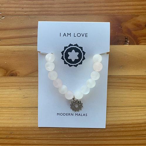 Modern Malas 'I am Love'