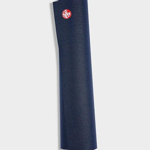 Manduka Pro-Lite Yoga Mat - Midnight
