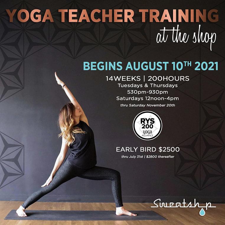 081021 teacher training flyer.jpg