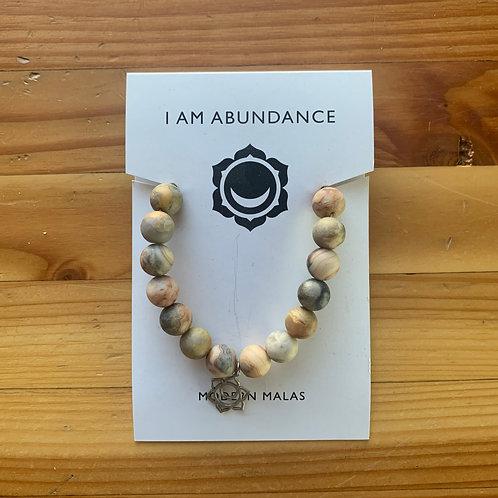 Modern Malas 'I am Abundance'