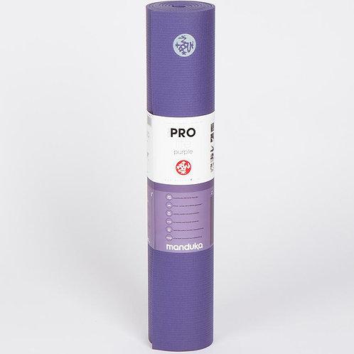 Manduka Pro-Lite Yoga Mat - Purple