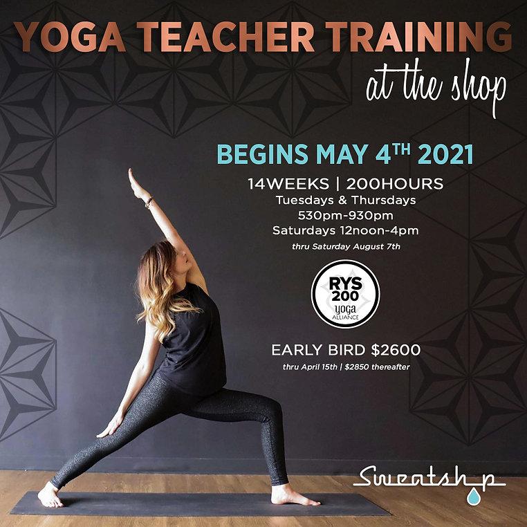 050421 teacher training flyer.jpg