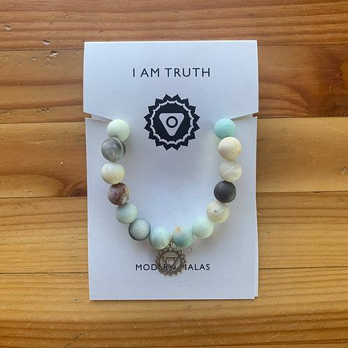 Modern Malas 'I am Truth'