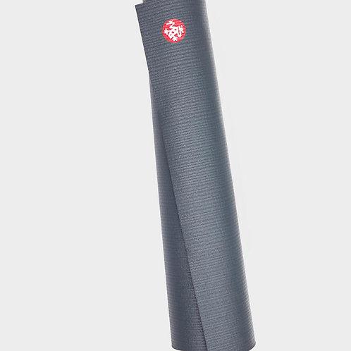 Manduka Pro-Lite Yoga Mat -Thunder