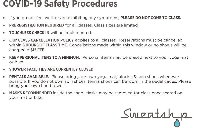 JUNE 2021 covid procedures.jpg