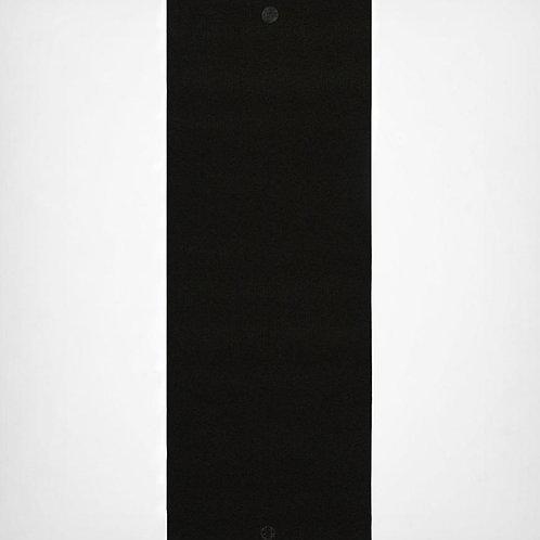 Yogitoes Skidless Towel - Onyx