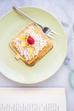 Lemon-Meringue-Tart by Caramel