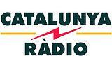 logo_cat_radio.jpg
