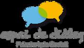 logo espai de dialeg.png