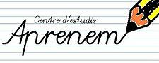 logo_aprenem.jpg