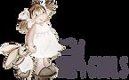 logo_dolls4girls.png