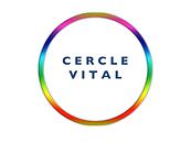 logo_cerclevital.png