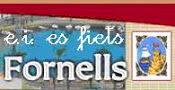 logo_esfiets_fornells.jpg