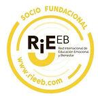 sioca_RIEEB.jpg