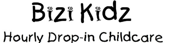 Bizi%20Kids%20Logo_edited.jpg