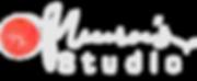 Logo_trailing_s_black_bg.png