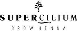 supercilium logo