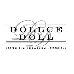 Dollce Doll
