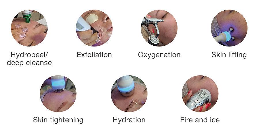 hydro2 facial technologies.jpg