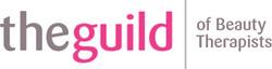 Beauty Guild