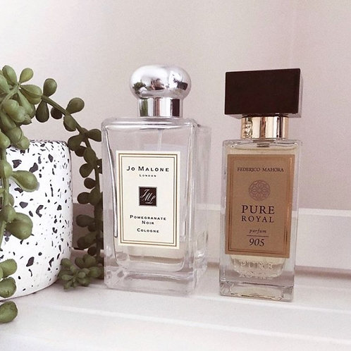 FM Perfume - 905 (Inspired by Jo Malone Pomegranate Nior)