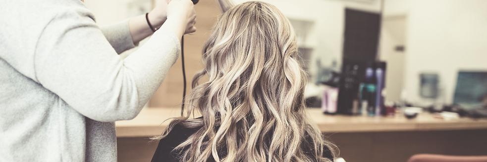 Hair 4 (1).png