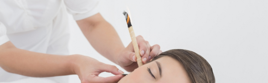 Ear Candle.png