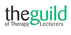 Guild of Therapy Lecturers