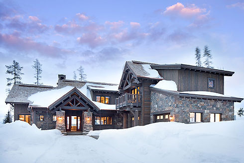 Montana Home.jpg