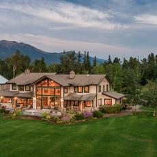 Valley Estate