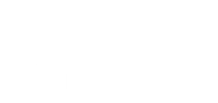 FC Logo Outline White copy.png