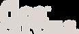 FC Logo Black FC Logo White.png
