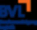 BVL_Logo.png