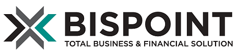 Bispoint Group logo