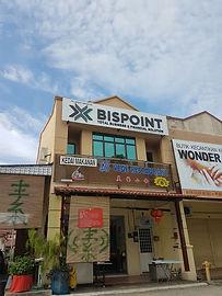 Bispoint Group Teluk Intan (Perak) Office