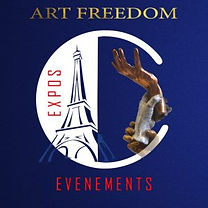 1.-LOGO-ART-FREEDOM-Black-Expression-Div