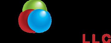 Novex Systems LLC