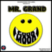 MR GRAND GOOD MOOD ALBUM ART.jpg