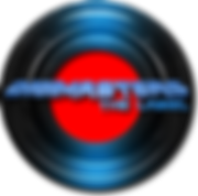 digi logo new.png